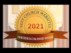 Congrats H.O.P.E. Learning Center, Jersey City, NJ – Best Christian Websites Award Winner!